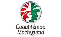 Cerveceria Cuahutémoc Moctezuma