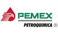 PEMEX Petroleoquímica