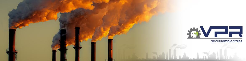 gases-efecto-invernadero