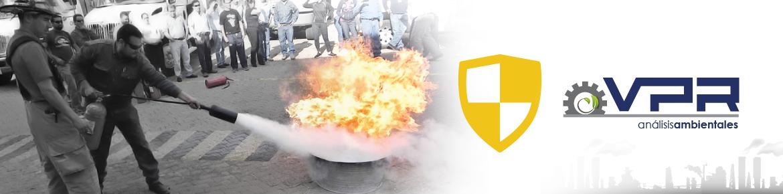 Programas de Protección Civil.